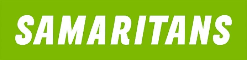 GAA Samaritans Partnership