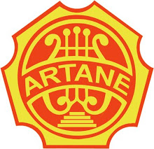 Marching On: A Bright Future for Artane