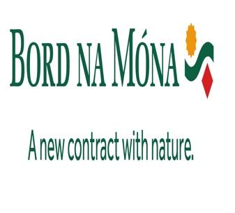 Bord na Móna Announce Record Turnover