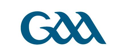 GAA Strategic Plan 2015-2017