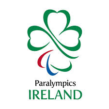 Paralympics Ireland Launch Strategic Plan