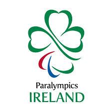 Paralympics Ireland select Pinta