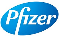 Pinta Supporting Pfizer with Organisation Transformation
