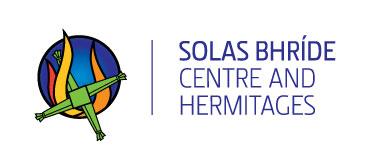 Solas Bhride sets World Record