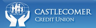 Castlecomer Credit Union CEO