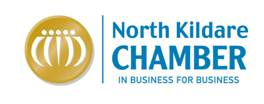 North Kildare Chamber Exceeds Growth Targets