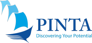 Pinta Selected for Key Project within Global Pharmaceutical Company