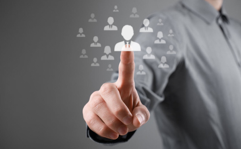 recruitment archives pinta
