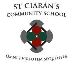 St Ciaran's Community School