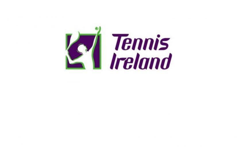 Tennis Ireland
