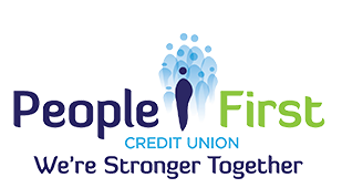 Join the People First Credit Union team as their next Head of Lending