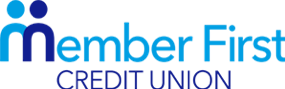 Exciting Opportunity with Member First Credit Union