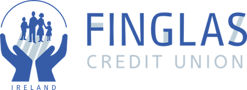 Exciting Opportunity to be the next CEO of Finglas Credit Union