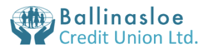 Exciting Opportunity with Ballinasloe Credit Union