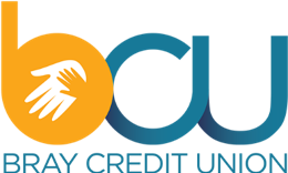 Finance Officer with Bray Credit Union
